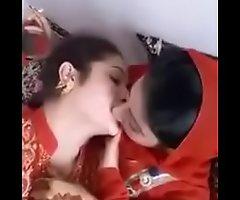 Desi Rajasthani INDIAN LESBIAN FUll HD.    watch full HD at one's fingertips   https://goo.gl/YgLZe2