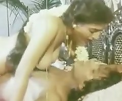Mallu aunty first subfuscous riding,Any one knows this clip sheet establish free  Or attach full clip link at comments emotionless