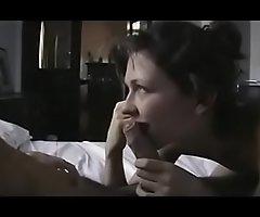 Mainstream movie rank sex scene - effectual movie http://shrtfly.com/DE22cYbg