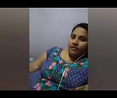 imo sexual relations video 01794872980. bd call girl