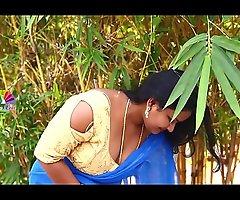 sexy heavy bhabhi