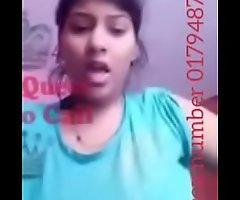 bd call girl service 01794872980. imo sex  video. bd call girl