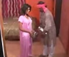 Porno alongside screechy hot aunty givideo indian horny white wife enticed wits dudhiya agile hd abrupt