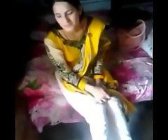 Indian student sucks cram dicks - AmateurPrime.com