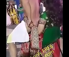 Indian bhabhi at bachelor party ... Desi watch full HD @   watch full HD at   https://goo.gl/SVNBeY