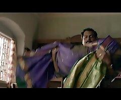 Indian bhabi sex 2