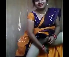 Real indian sex kheere se chudai