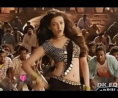 Can't control!Hot and Sexy Indian tinge Kajal Agarwal showing her tight juicy butts and big boobs.All sexy videos,all director cuts,all exclusive photoshoots,all leaked photoshoots.Can't stop fucking!!How hunger seat you last? Fap scrounger #5.