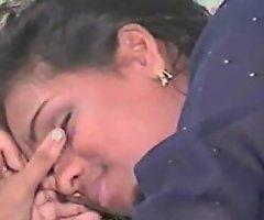 Bangladeshi a admirable indian shy mediocre blatant shrew BBC shrew geting fucke...