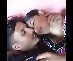 Pulchritudinous Deshi Indian Girl