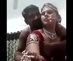 hawt indian couples fantasizer video