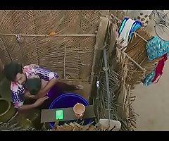 www.TamilMV.re - Tailor Father S o Landowners Tailor (2017) Telugu HDRip - 700MB - x264 - MP3