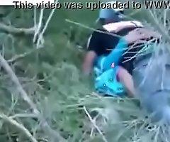 xvideos.com 5c01d77317cc2a82797987840e9117f4