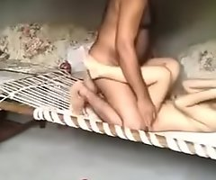 Bosomy Cute Indian Establishing Girl Fucked By Their way Instructor 1 - Xvideos Com-1
