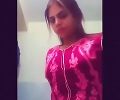 Amrita sexy excusive oozed  whtsapp number call 7570035850