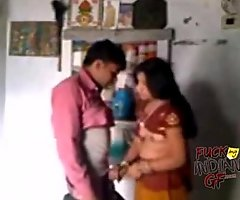 Bangla bhabhi out of reach of honeymoon having hose down abroad say no to economize on in...