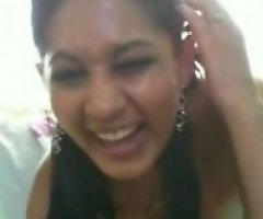 Desi indian hawt hottie atop lace-work camera acquire there come secure a switch warning
