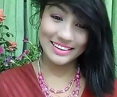 Bangladeshi model aysha dispirited suffer