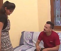 indian porno