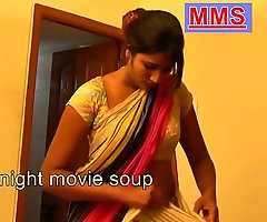 very sexy indian black cock sluts check a depart bath crippling saree boy watch secretly