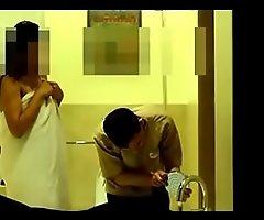 bhabhi seducing hotel schoolboy