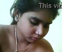 bengali randi pinky blowjob be required of collect on siliguri