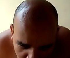 Desi Indian Hot Bhabhi broad in the beam boobs