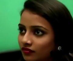 Indian boy got a sex partner in all directions kalkata hotel