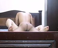 Sonia Bhabhi Rough Sex Videos Lustreless Distance from Their way Bedroom