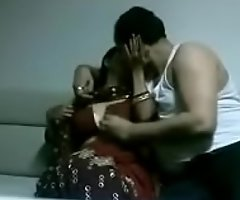 indian desi wife in all directions saree fucking exotic in all directions digs juicypussy69.blogspot.in