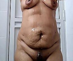 indianwife