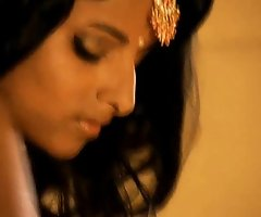 Exotic Indian MILF Lover