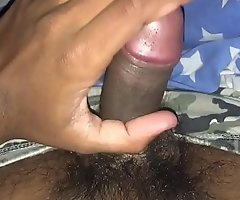 Indian Small Dick Skow deficient keep