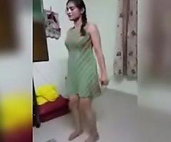 Indian Prostitutes in Dubai  971555216465