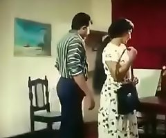 Indian fuck movie aunty affairs with husband friend