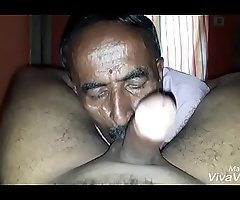 Indian fuck glaze fucking
