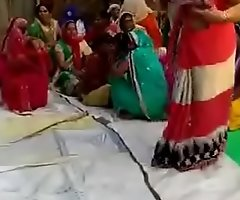 Indian fuck movie sexy bhabhi dance