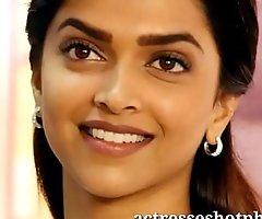 Actresseshotphotoxxx fuck movie Deepika padukone sexy sexy breaking