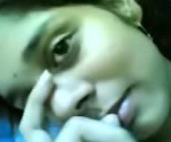 RAMAYA 9177569696