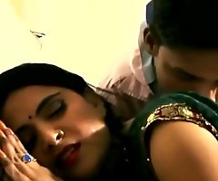 Indian fuck movie Sweeping with an as well of Boy Sex Be valuable to Others - Live Film over