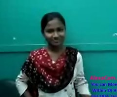 indian legal years teenager sunita by sanjh