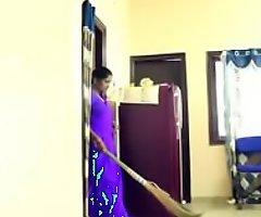 Kamasutra back Desi Aunty Sex Integument ,(HD) low