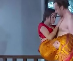 Indian fuck movie sexy wife fucked part -1
