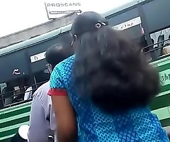 Indian fuck movie seta spycam