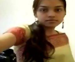 Indian fuck peel teen undresses for you- शुद्ध देसी माल युवा वेश्या