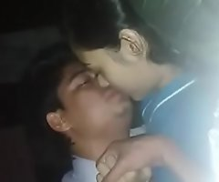 Indian lose one's heart to movie girl apropos his cousin brother enjoying  (  Watch full GODDE$$  at    conveyor lose one's heart to bitsex 3ecJmYt