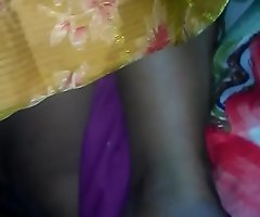 indian cookie tittle nude congregation after a long time torpid
