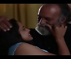 indian hawt sex Gigs full boob tube - fianc' boob tube bitsex 2UHVsCK