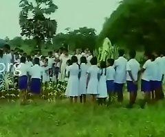Flying Fish - Sinhala BGrade Full Blear