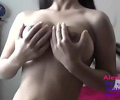 sexy desi girl 720p